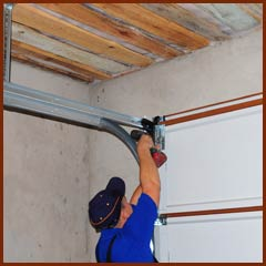 5 Star Garage Door Columbus, OH 614-636-6935
